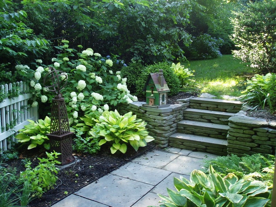 Our Gallery - Sterling Horticultural Services