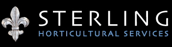 Sterling Horticultural Services