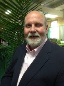 Marc Zukovich, President